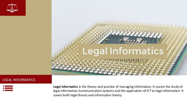 privacy in web applications ethical and legal issues