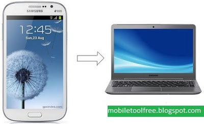 samsung mobile applications free download dictionary