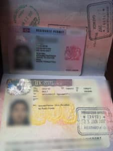 documents need to be certified for australian citizenship application