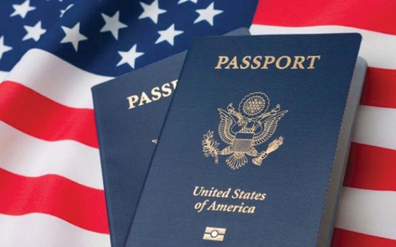 places that accept passport applications