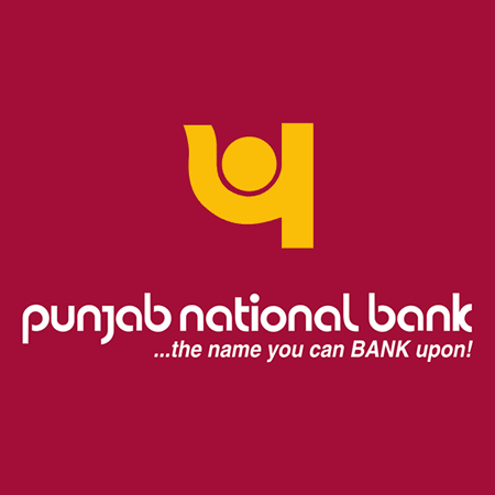 pnb net banking application form online