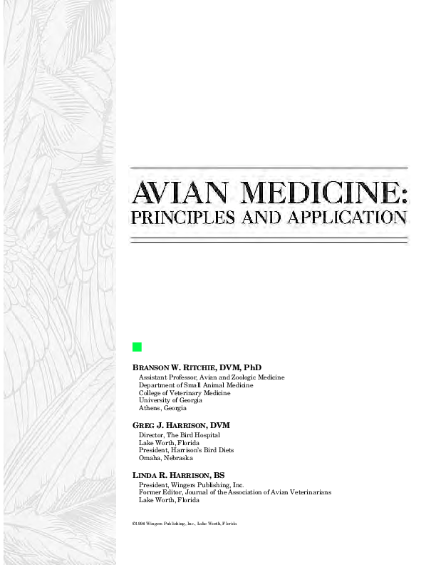 cryogenic applications in medicine pdf