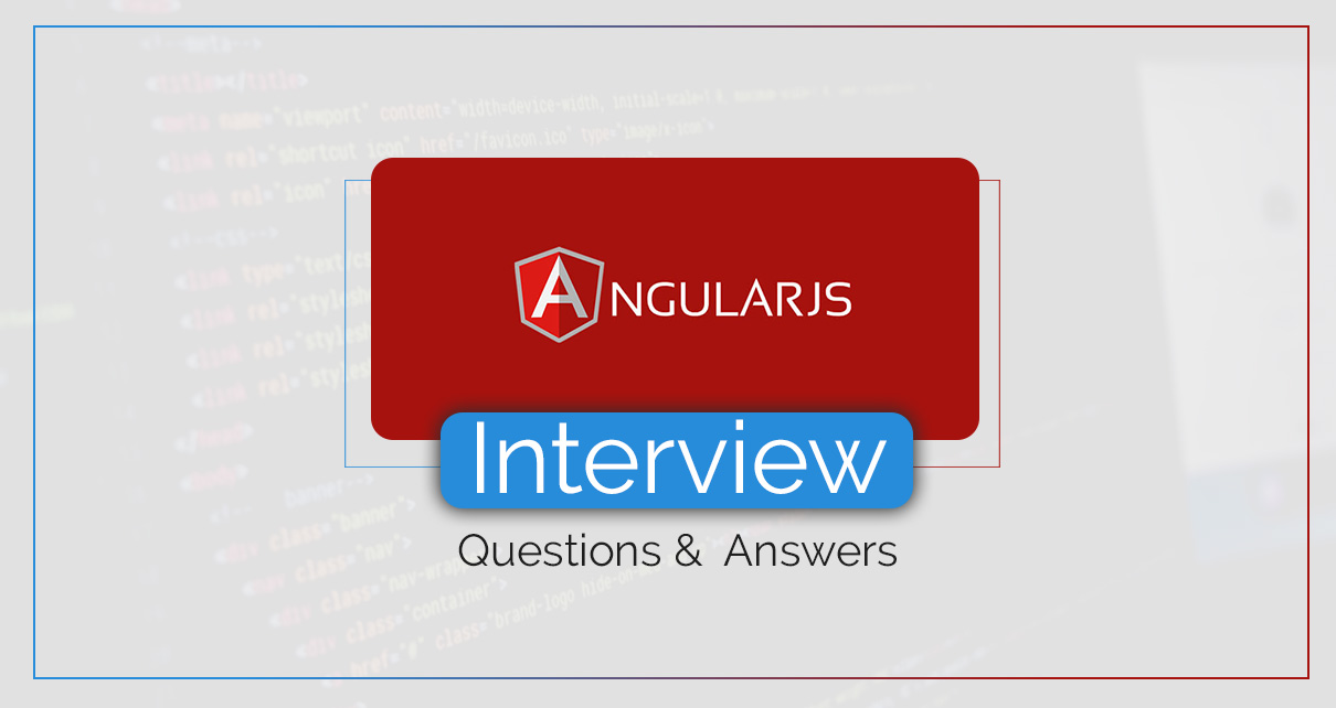ios application developer interview questions