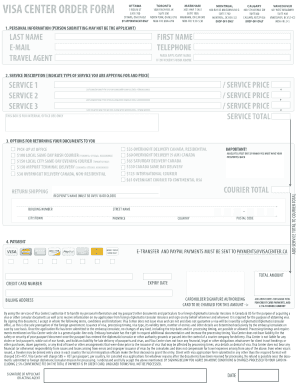 e-visa online application for singapore