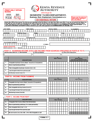 print out tax file number application