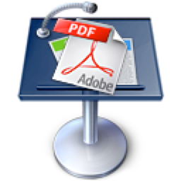 keynote application for mac download