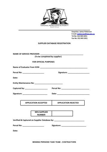 application for company builders license in queensland