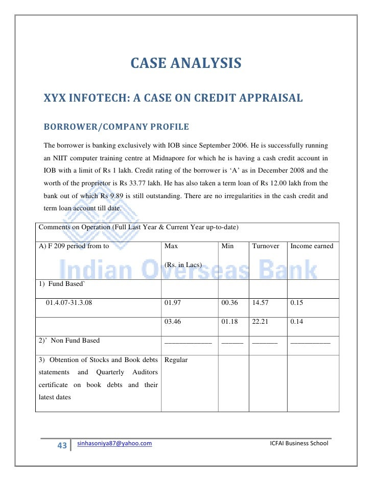 indian overseas net banking application form