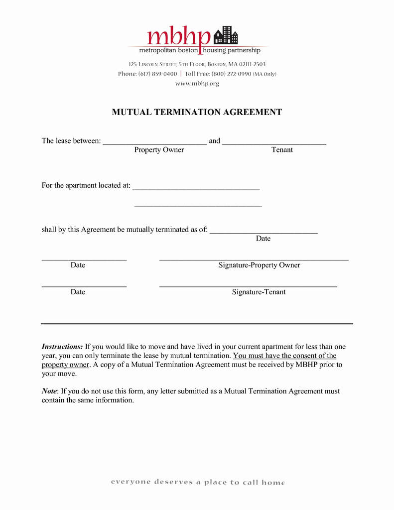 frank dowling tenancy application form