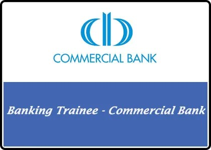 www.combank.lk trainee application