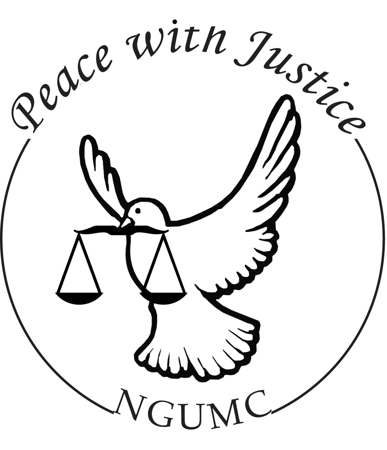 application for justice of the peace nsw form