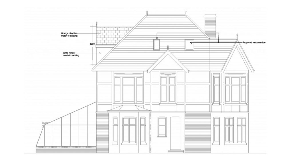 richmond upon thames planning applications