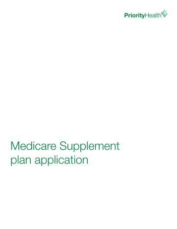 application for individual medicare card