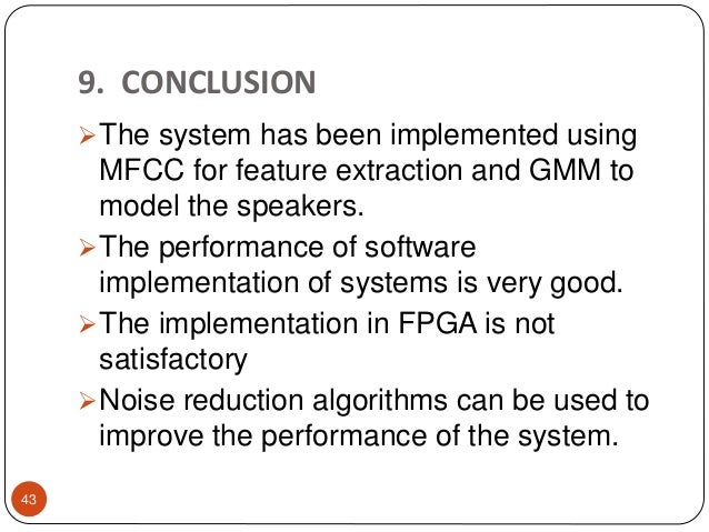 application of gmm in eviews