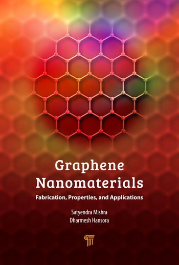 applications of nanomaterials in mechanical engineering