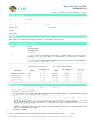 bank of melbourne home loan application form pdf