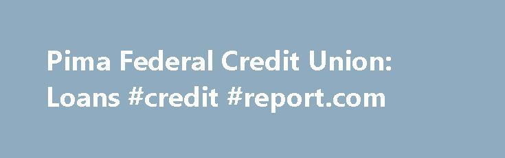 capital credit union loan application