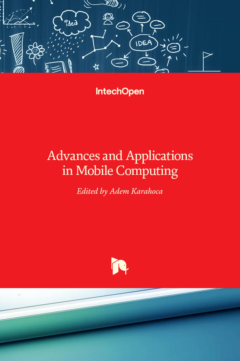applications of mobile computing pdf