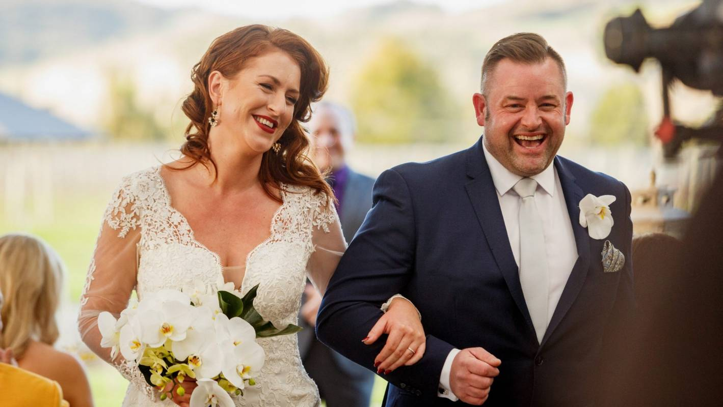 married at first sight applications nz