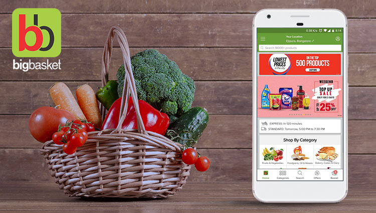 mobile application companies in bangalore
