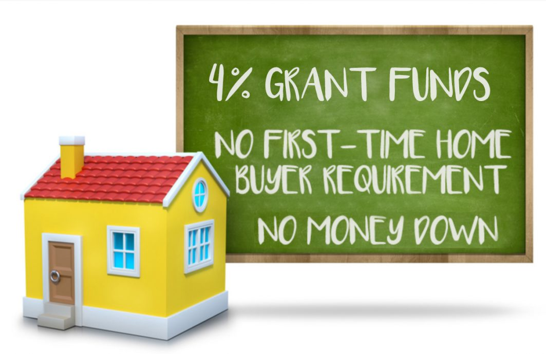 osr application form for first home buyer grant