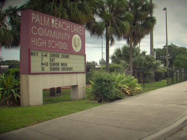 palm beach county health care district application