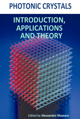 physics and applications of photonic crystals