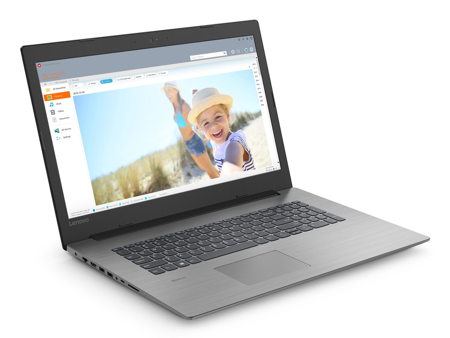 quelle applications a supprimer sur un lenovo yoga 300
