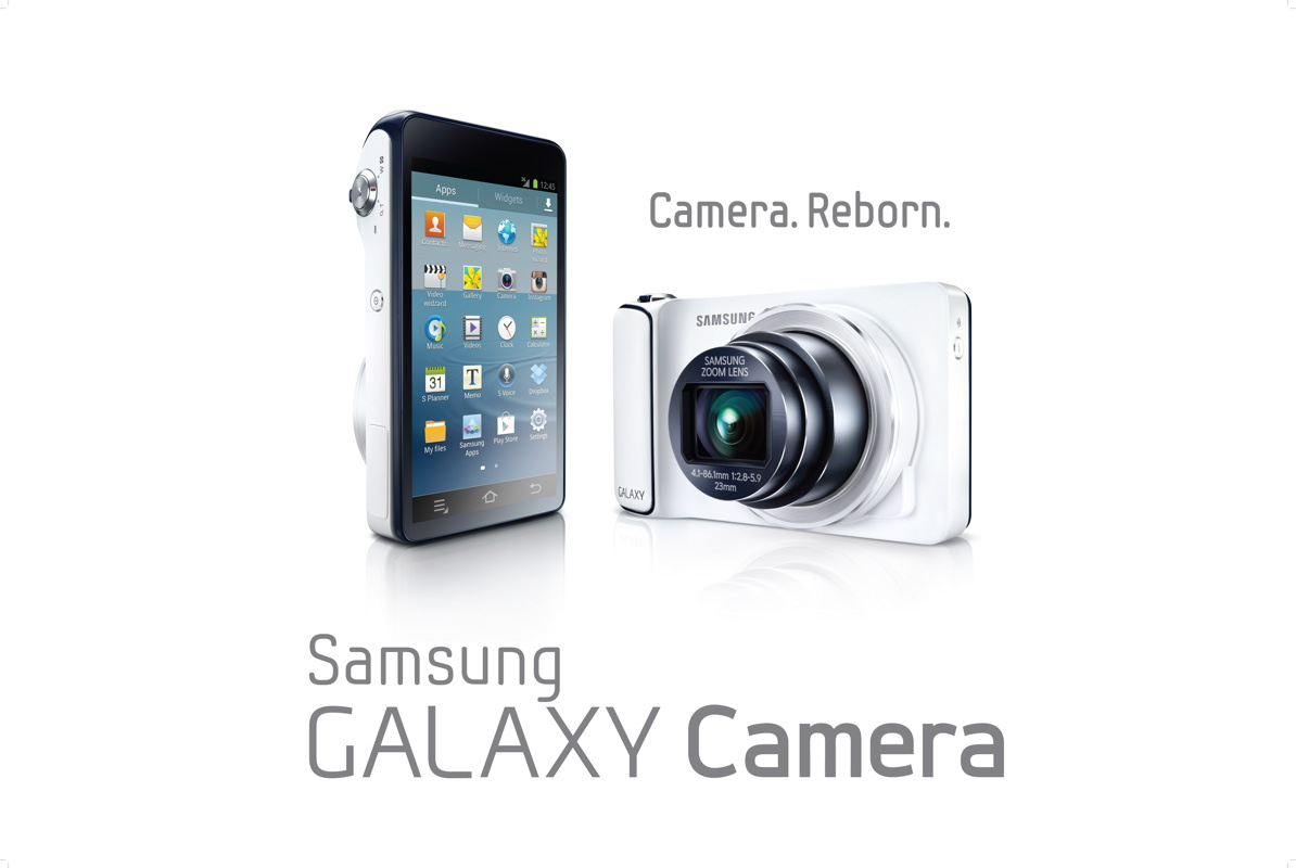 samsung mobile applications for galaxy y
