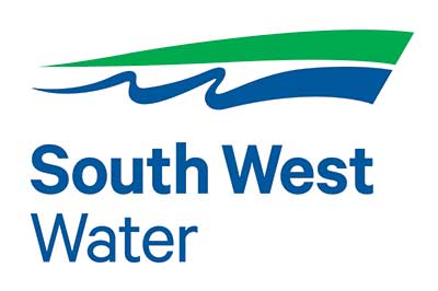 south east water meter application form
